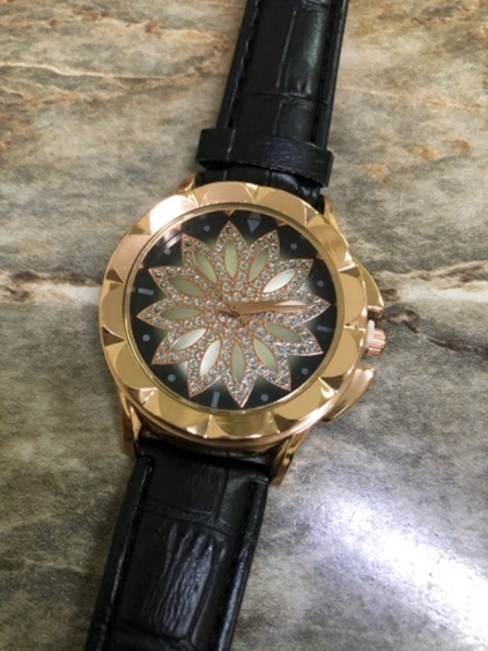 Used Watch brand new... in Dubai, UAE