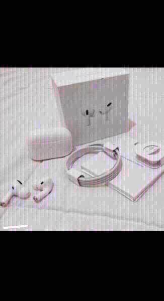 Used AIRPODS PRO WEEKEND OFFER GET NOW NEW in Dubai, UAE