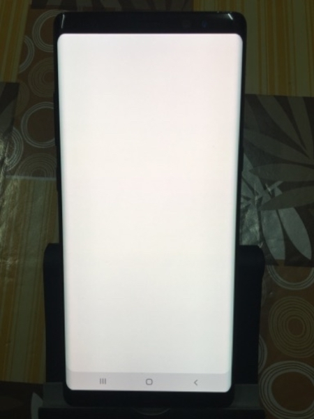 Used Samsung Note 8 Availble For Sale in Dubai, UAE