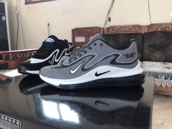 Used SPECIAL OFFER NIKE MENS SHOES in Dubai, UAE