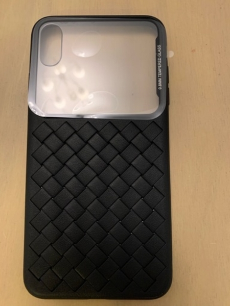 Used iPhone XS Max Case in Dubai, UAE