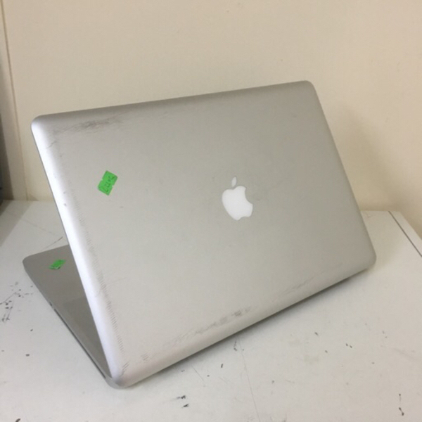 Used MacBook pro # spare parts in Dubai, UAE