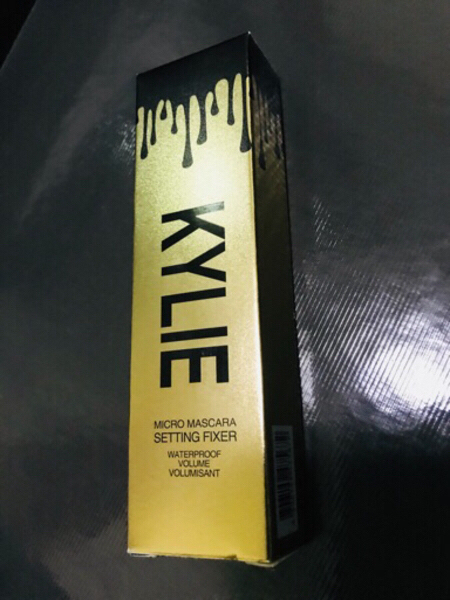 Used Kylie Mascara in Dubai, UAE