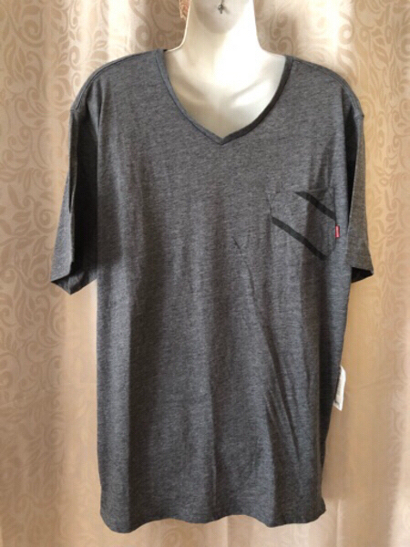 Used ONE90ONE T-shirt size XL in Dubai, UAE
