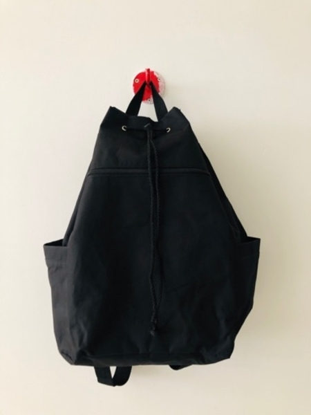 Used Large Backpack in Dubai, UAE