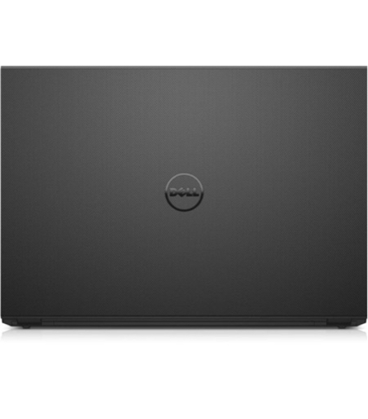 Used Dell Touchscreen 15.6'' laptop in Dubai, UAE