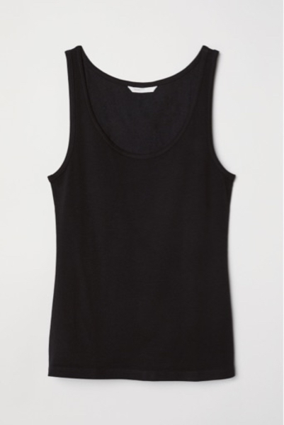 Used Tank tops 2pc men in Dubai, UAE