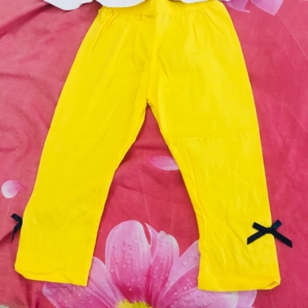 Used Baby girl clothes set size 110 New in Dubai, UAE