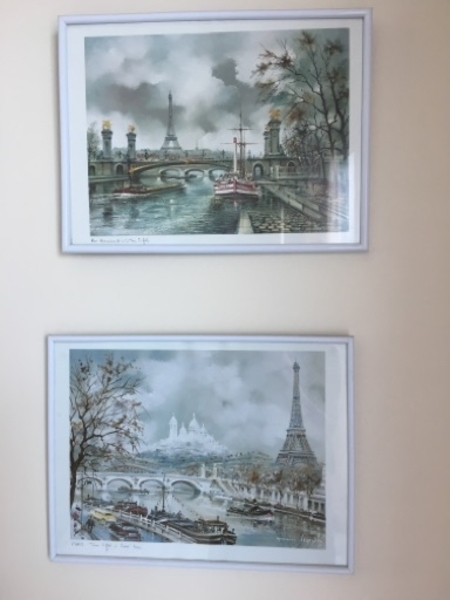 Used Paintings in Dubai, UAE