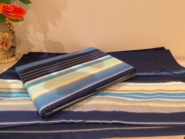 Used Double bed sheets in Dubai, UAE