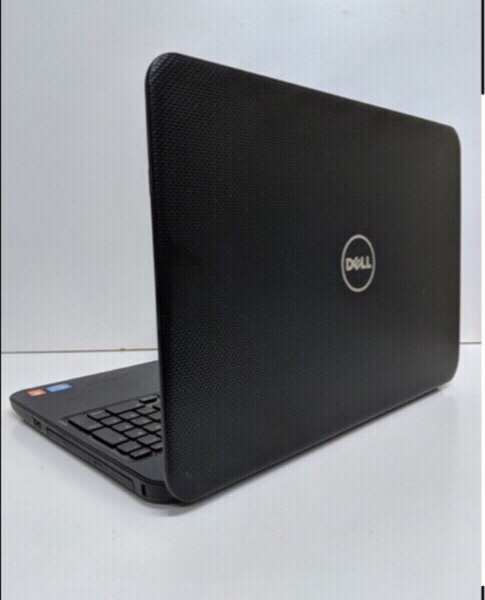 Used Dell Inspiron 15- 3521-i3 in Dubai, UAE