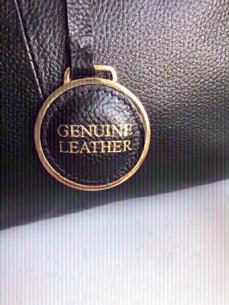 Used AUTHENTIC Naturalizer LEATHER was AED799 in Dubai, UAE