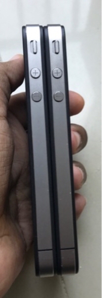 Used iPhone 4s 1 pcs with charger in Dubai, UAE
