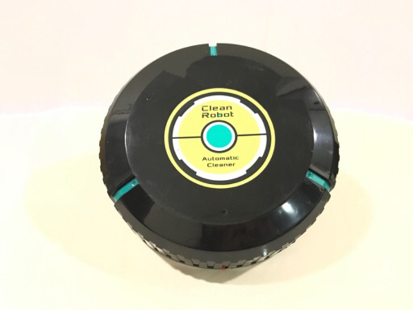 Used New Robot for cleaning your house in Dubai, UAE