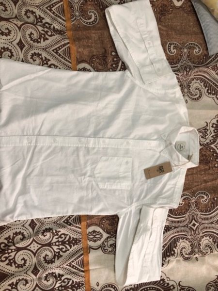 Used Casual Shirt - DOCKERS in Dubai, UAE