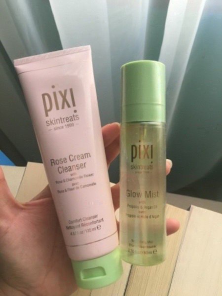 Used New pixi duo original in Dubai, UAE