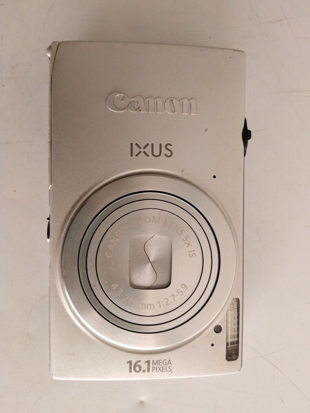 Used Canon ditigal camera in Dubai, UAE