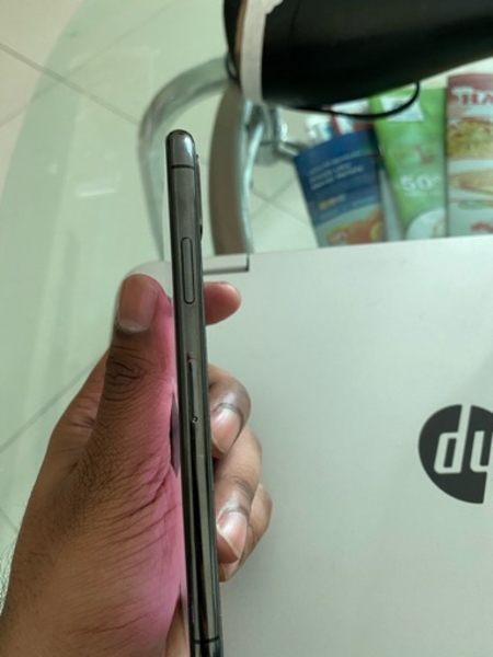 Used iPhone X 64 gb for sale in Dubai, UAE
