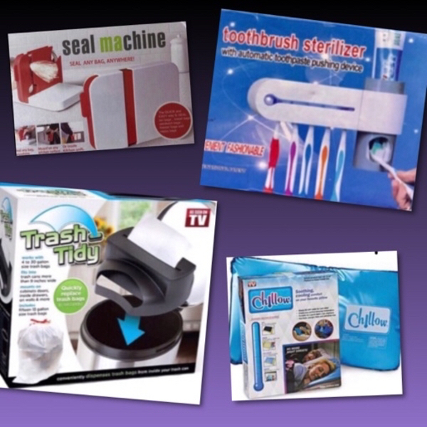 Used Household Stuffs/ in Dubai, UAE