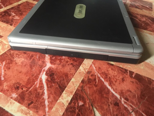 Used Packard Bell-super diamond image in Dubai, UAE
