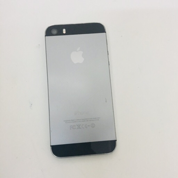 iPhone 5S 32GB - Melltoo.com, UAE