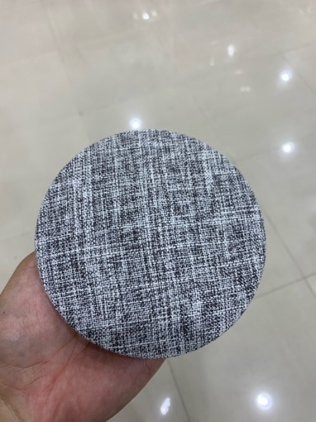 Used MINi-001 Speaker USB Bluetooth brand new in Dubai, UAE
