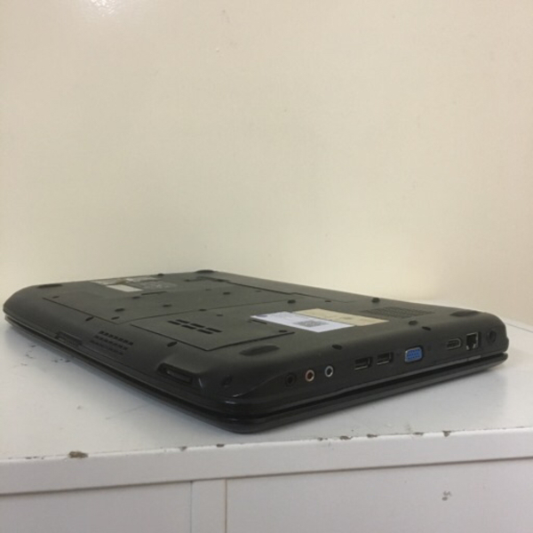 Used Acer aspire 5738 in Dubai, UAE