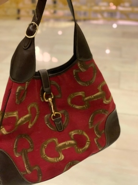 Used Real Original Gucci Bag in Dubai, UAE