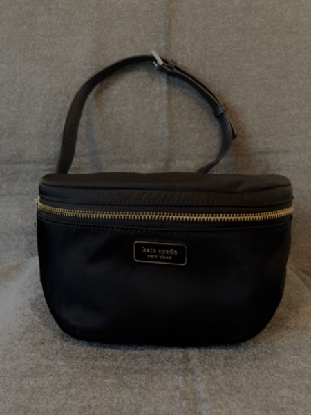 Used KATE SPADE BELT BAG in Dubai, UAE