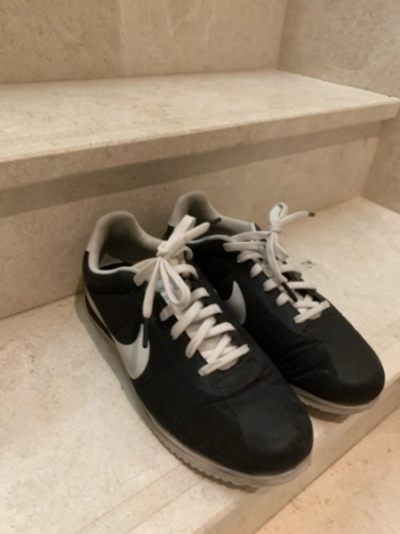 Used Cortez Ultra Men's Nike Shoes in Dubai, UAE