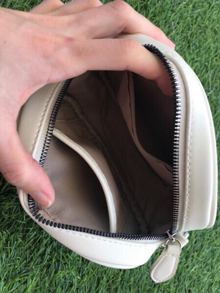 Used Gucci 2 way bag in Dubai, UAE