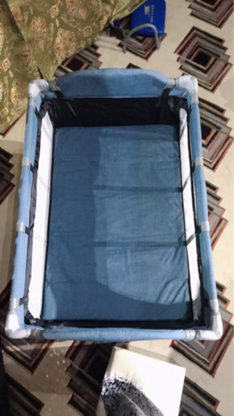 Used Brand new baby cart in Dubai, UAE