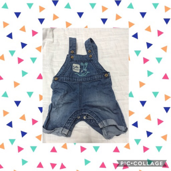 Used Branded clothes for baby boy 100dhs pcs in Dubai, UAE