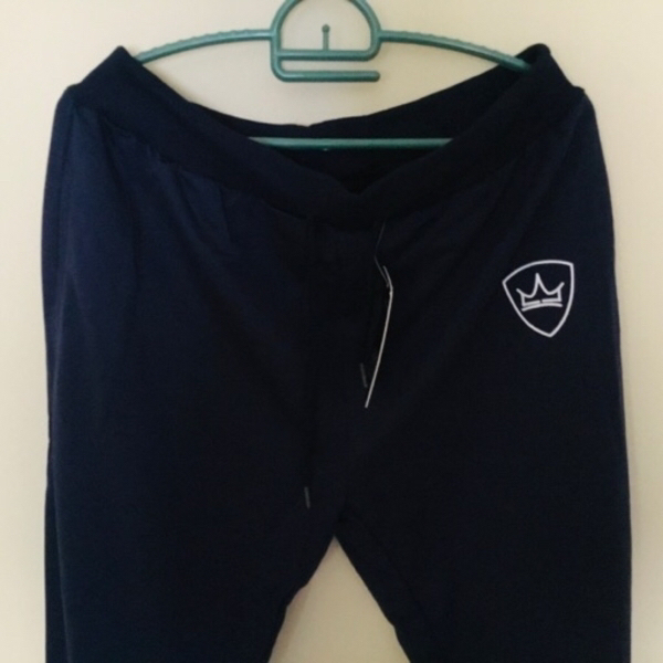 Used Sweet pants for the cold size XL in Dubai, UAE