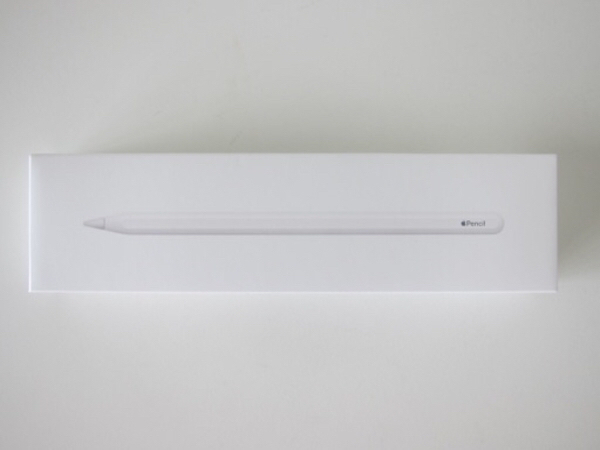 Used APPLE PENCIL2 in Dubai, UAE