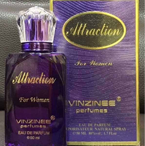 Used Oil Based Perfumes in Dubai, UAE