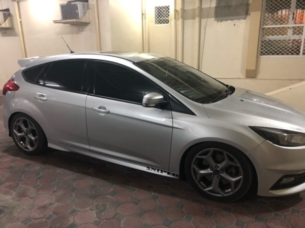 Used 65000 in Dubai, UAE