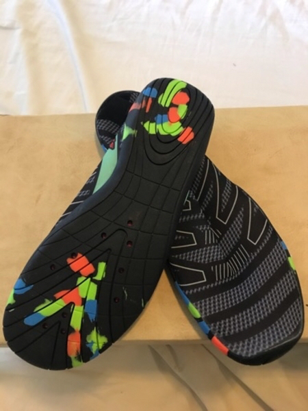 Used WATER SPORT SHOES / SIZE 42 in Dubai, UAE