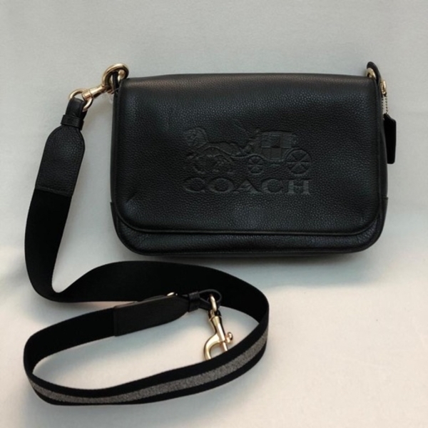 Used Coach Crossbody Bag in Dubai, UAE