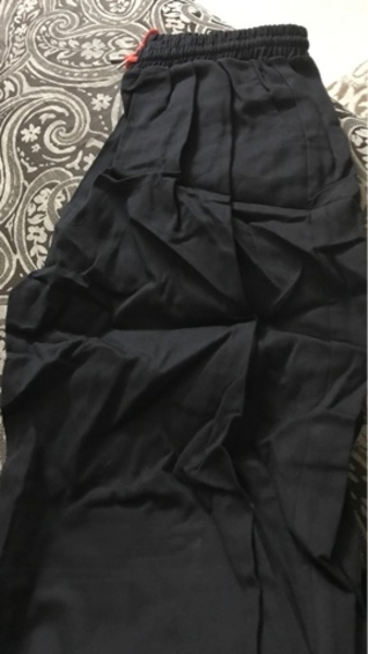 Used Unisex 5XL pants in Dubai, UAE