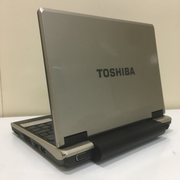 Used Tiny toshiba mini  in Dubai, UAE