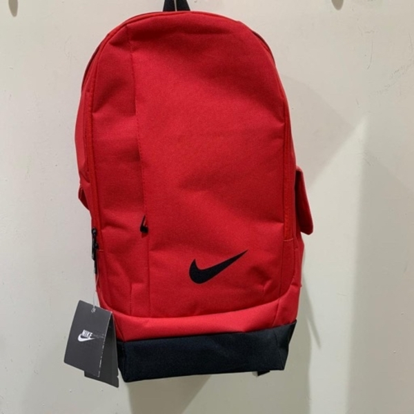Used Brand new authentic NIKE backpack in Dubai, UAE