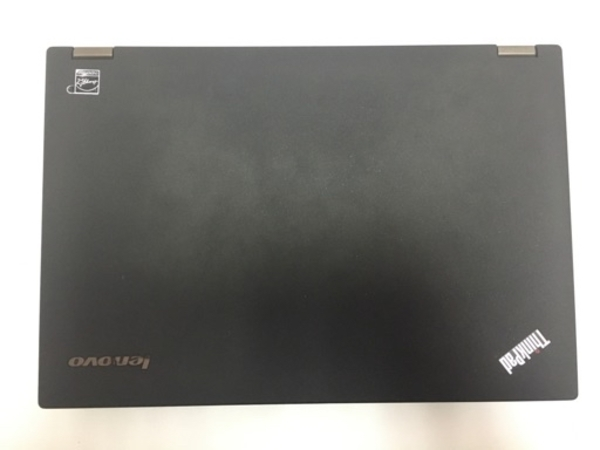 Used Lenovo T440p / Core i5 / 8gb / 256gb in Dubai, UAE