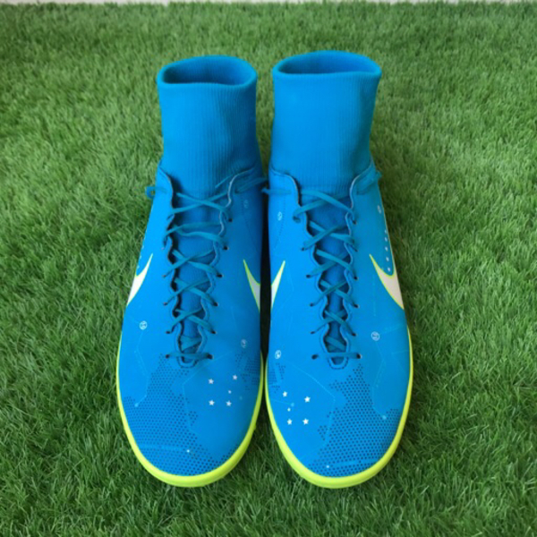 Used Nike MercurialX (NeymarJr) - Turf Shoes in Dubai, UAE