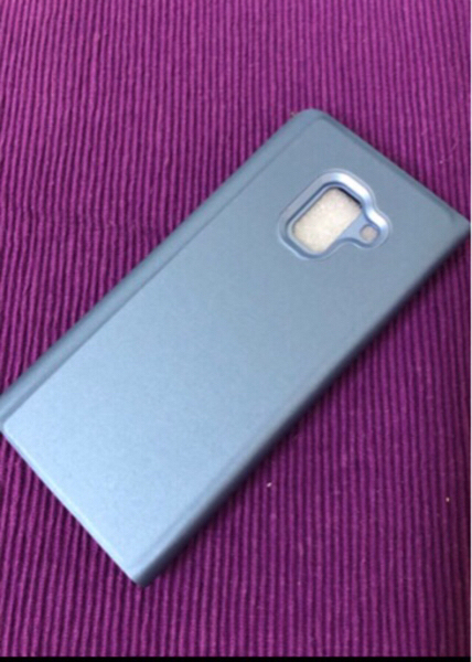 Used Samsung Case in Dubai, UAE
