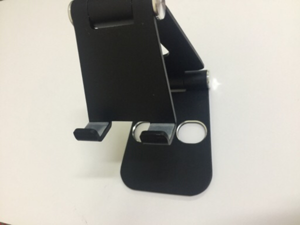 Used foldable phone holder in Dubai, UAE