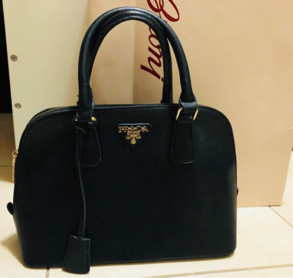 Used PRADA 75 AED ONLY!!!!! in Dubai, UAE