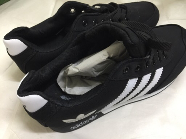 Used special offer Adidas bag with shoes in Dubai, UAE