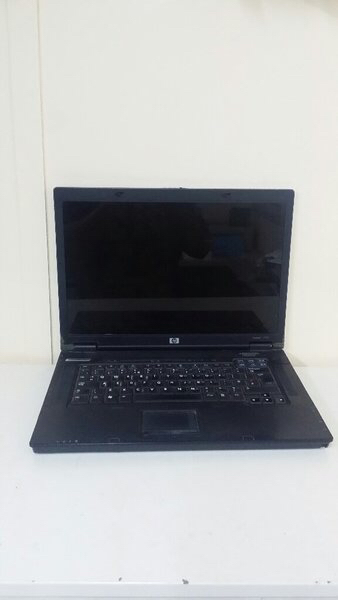 Used Compaq nx7400 in Dubai, UAE