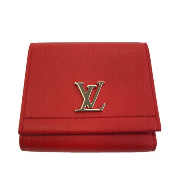 Used Louis Vuitton used once authentic!!! in Dubai, UAE
